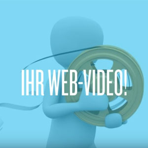 Web-Video Düsseldorf / Fotovideo